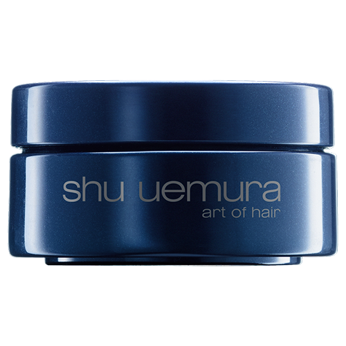 Shu Uemura Shape Paste - Sculpting Putty