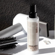 Load image into Gallery viewer, Shu Uemura Wonder Worker Blow Dry Perfector