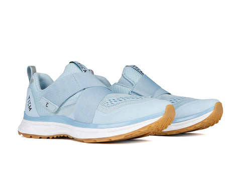 TIEM Athletic Slipstream Sky Blue