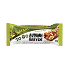 Safari To Go Autumn Harvest Bar 40g