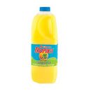 Clover Tropika Pineapple Flavoured Dairy Fruit Juice Mix 2l