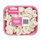 Pnp White Sliced Mushrooms 250g