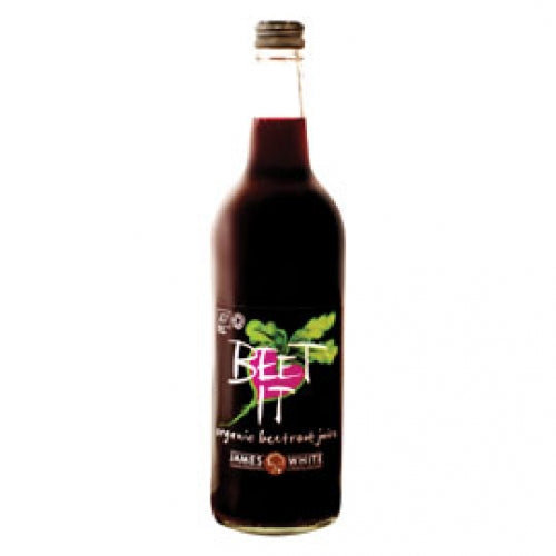 Beet-it Beetroot Juice - 750ml