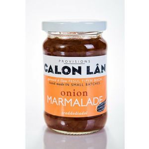 Calon Lan Onion Marmalade