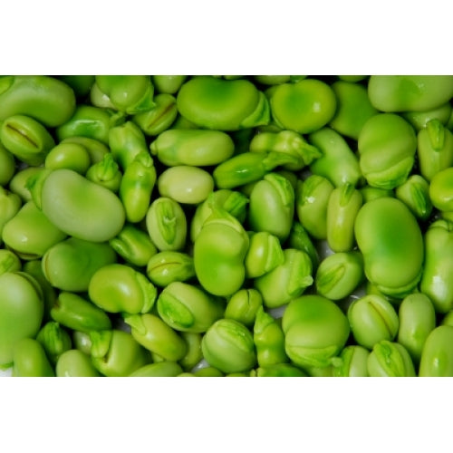 Broad Beans - 500g