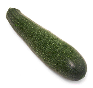 Courgettes - 500g