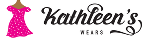 Kathleen's Wears - Curvy Girl Clothing