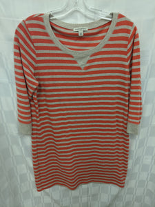 Long Sleeve Top - Size L