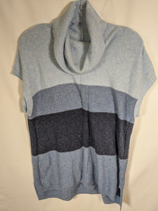 Sweater - Size XL