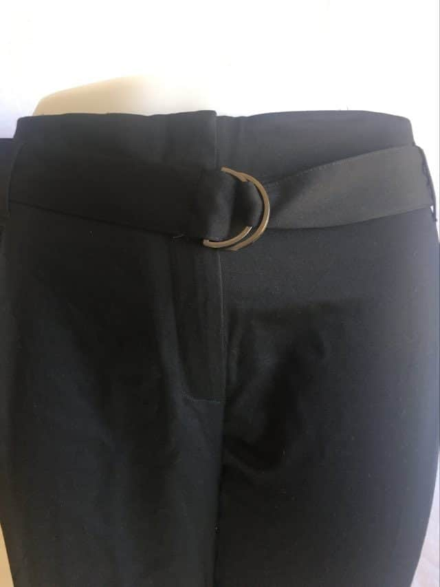 Pants - Size 20 Slim