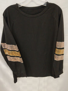Long Sleeve Top - Size 2X