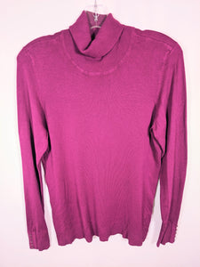 Sweater - Size L