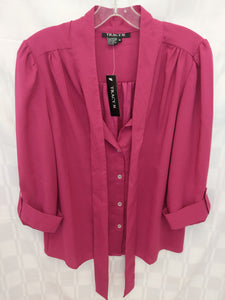 Long Sleeve Top - Size M/L