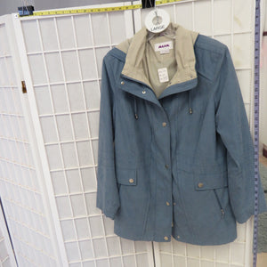 Jacket - Size Large