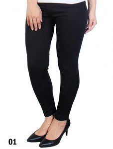 Leggings - Size Plus