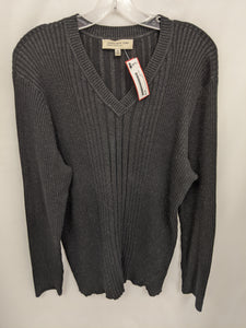 Sweater - Size 3X