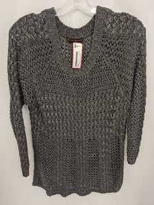 Sweater - Size 1X