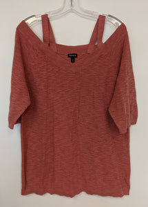 Short Sleeve Top - Size 4