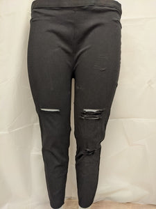 Leggings - Size 22W
