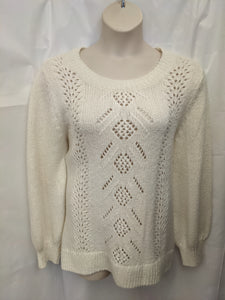 Sweater - Size 2X