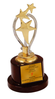 Star Galaxy Award