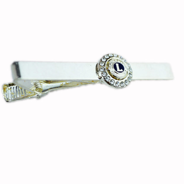 Fancy Tie Bar - Awards California