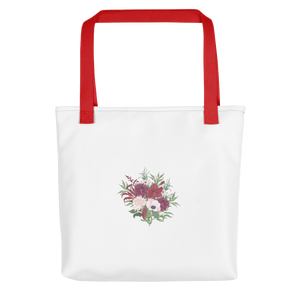 Floral Bouquet Flower Picking Harvesting bag