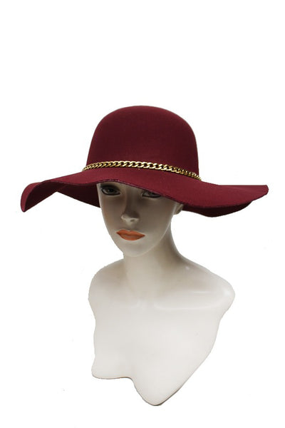 H003 RED HAT