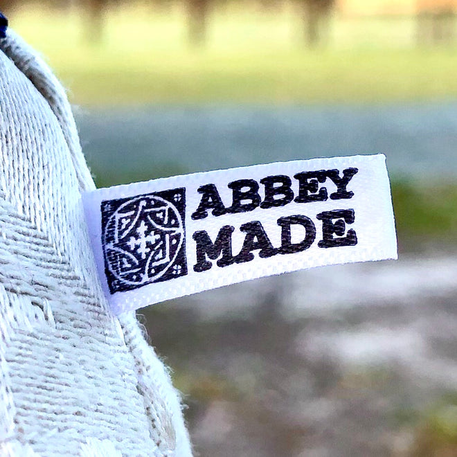 'Abbey Made'