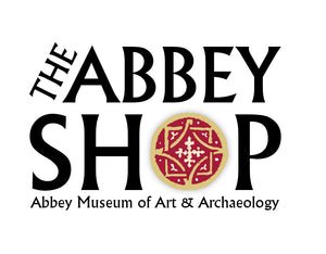 The Abbey Shop