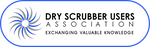Dry Scrubbers Users Association