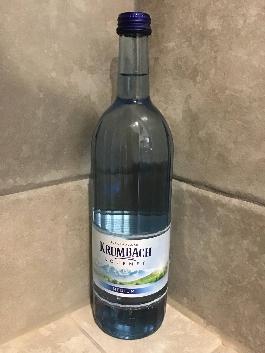 Krumbach gourmet medium