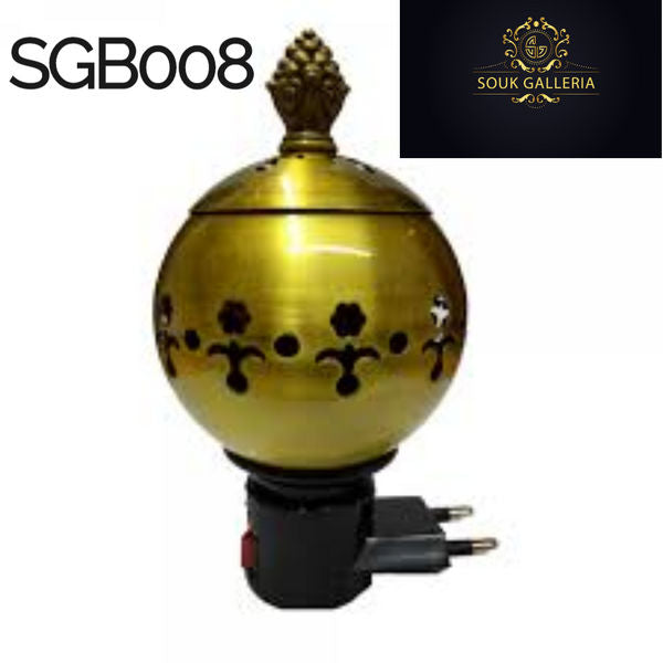 Incense Electric Burner