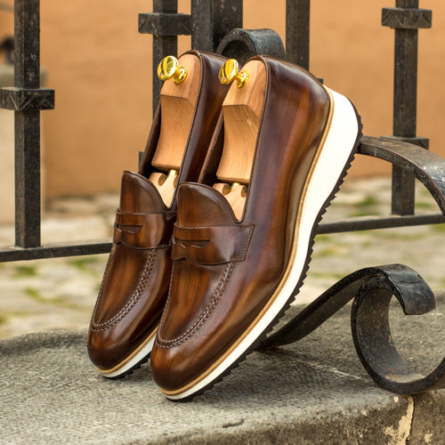 Loafer-ORSY Boutique