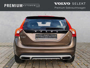 VOLVO - V60 Cross Country D3 Summum ACC/Memory
