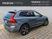 VOLVO - XC60 T8 Twin Engine AWD Geartronic RDesign