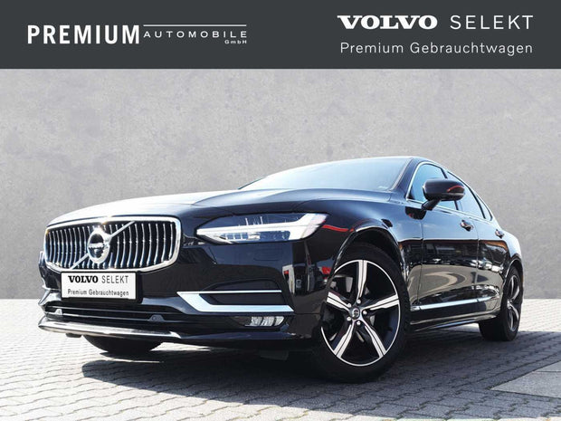 VOLVO - S90 T5 Geartronic Inscription