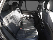 LAND ROVER - Range Rover 3.0 TDV6 Autobiography ACC/Standhzg.