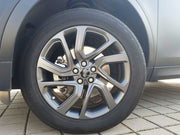 LAND ROVER - Discovery Sport TD4 Aut. SE Xenon/''19/Sitzhzg.