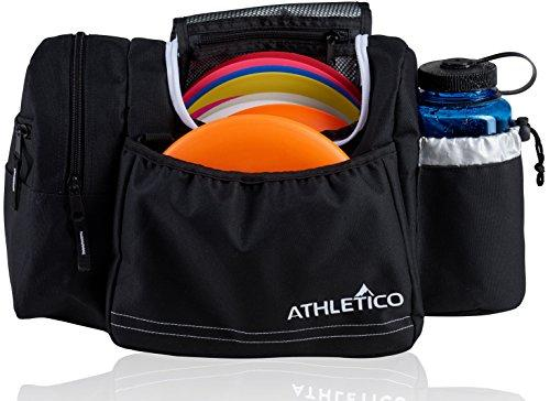 Athletico Disc Golf Tote Bag - Athletico