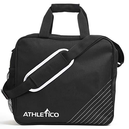 Athletico Essential Bowling Bag - Athletico