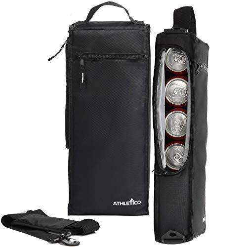 Athletico Golf Cooler Bag - Athletico