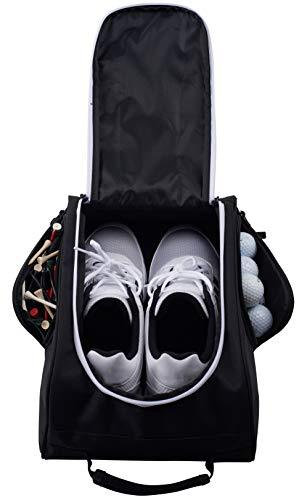 Athletico Golf Shoe Bag - Athletico