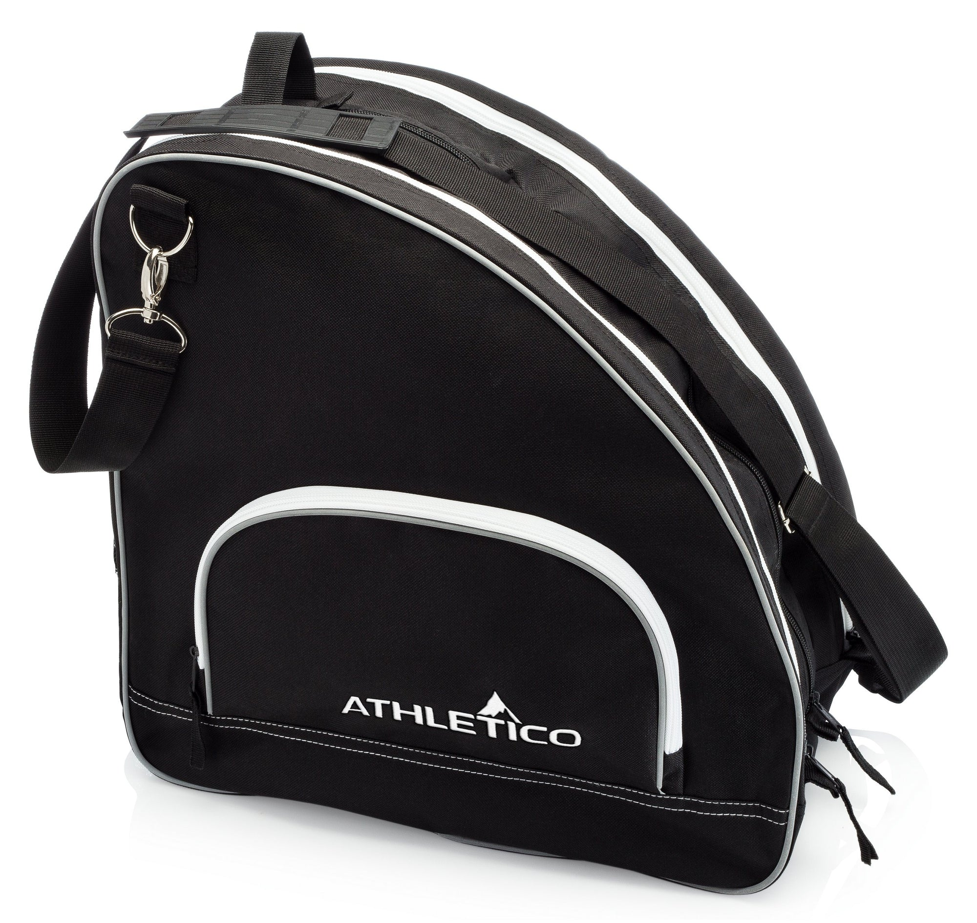 Athletico Ice & Inline Skate Bag - Athletico