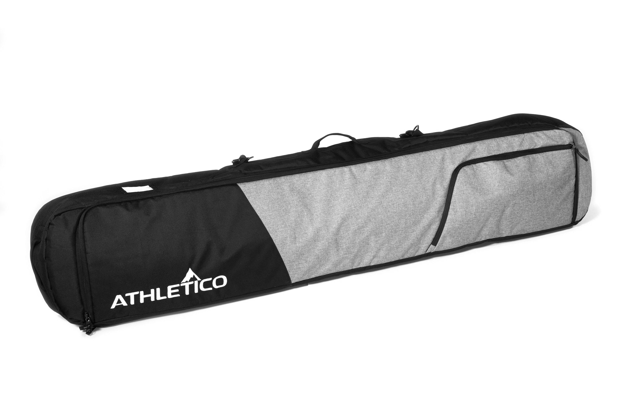 Athletico Peak Padded Snowboard Bag (157cm) - Athletico