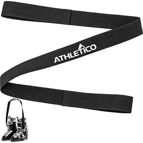 Athletico Ski Boot Carrier Strap - Athletico