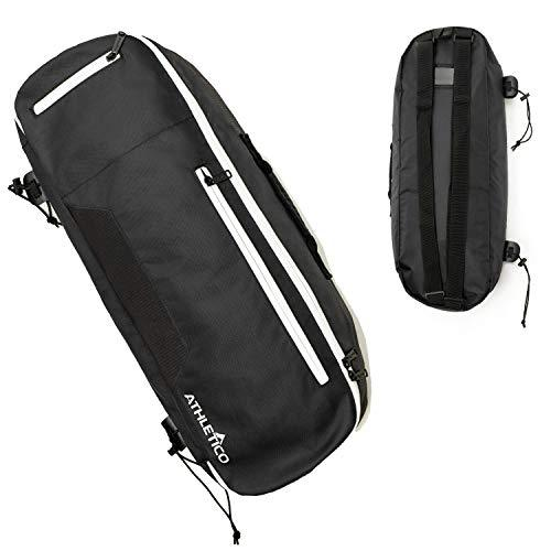 Athletico Snowshoe Bag - Athletico