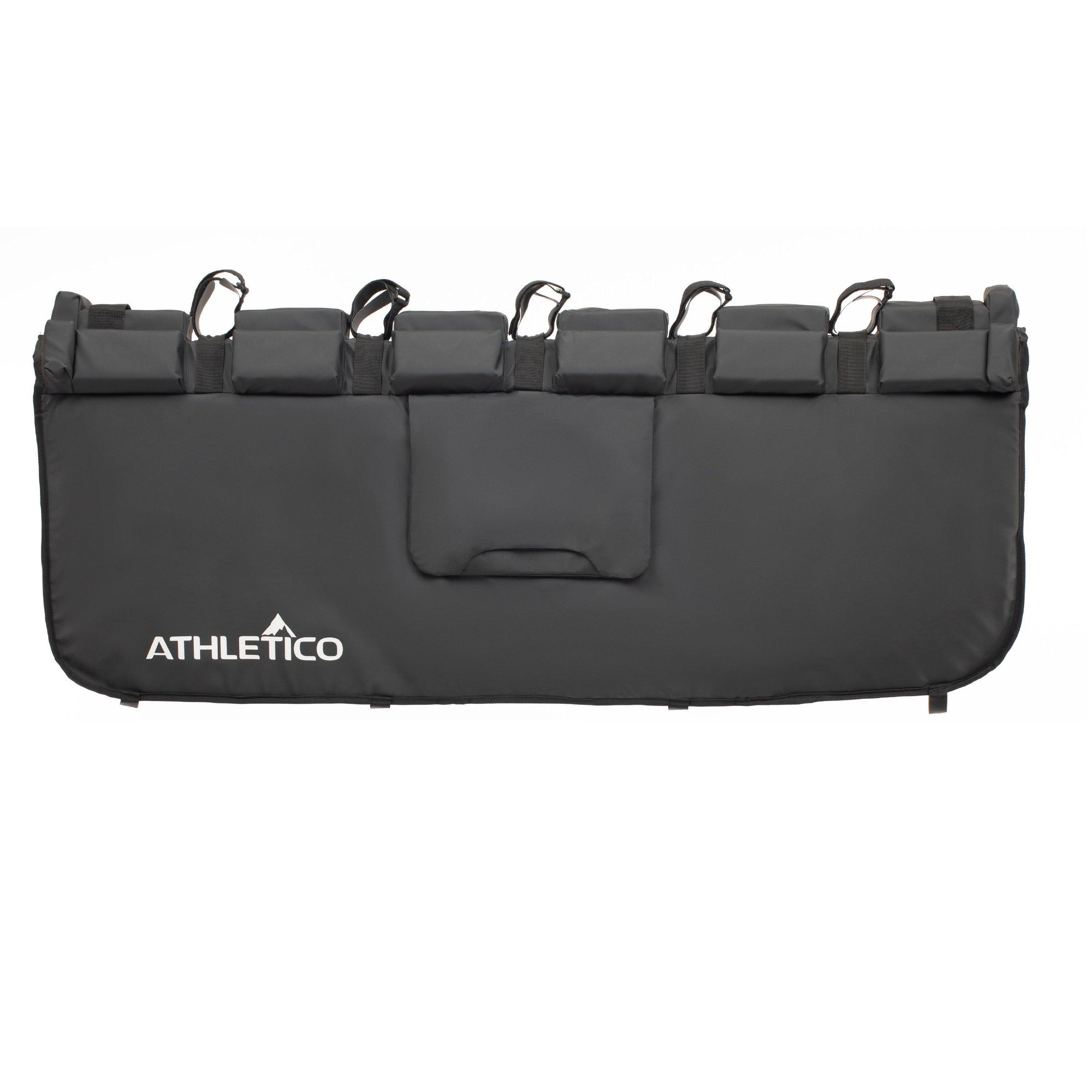 Athletico Tailgate Pad