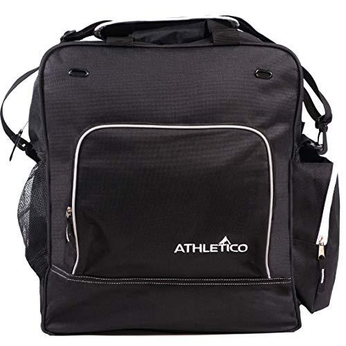 Athletico Weekend Ski Boot Bag - Athletico