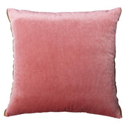 Modern Luxury Plush Throw Pillow